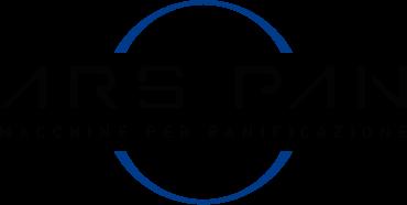Ars Pan