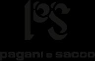 Pagani Sacco