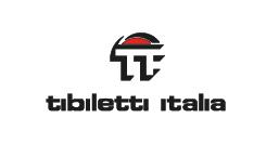 Tibiletti Italia