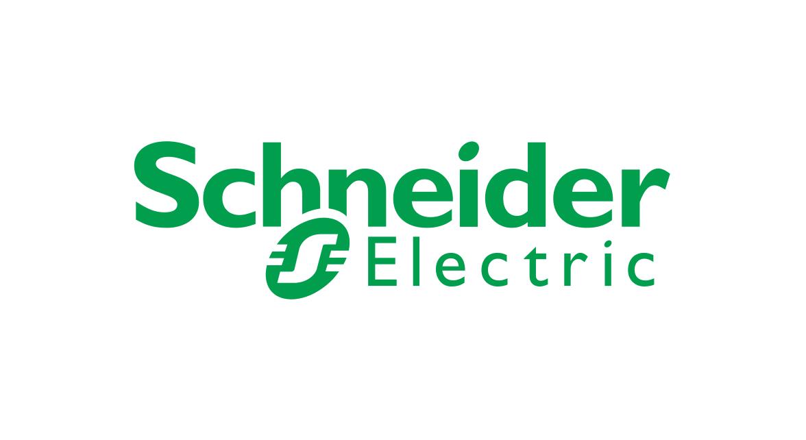 Innovazione impianti panificazione con le soluzioni di automazione Schneider Electric