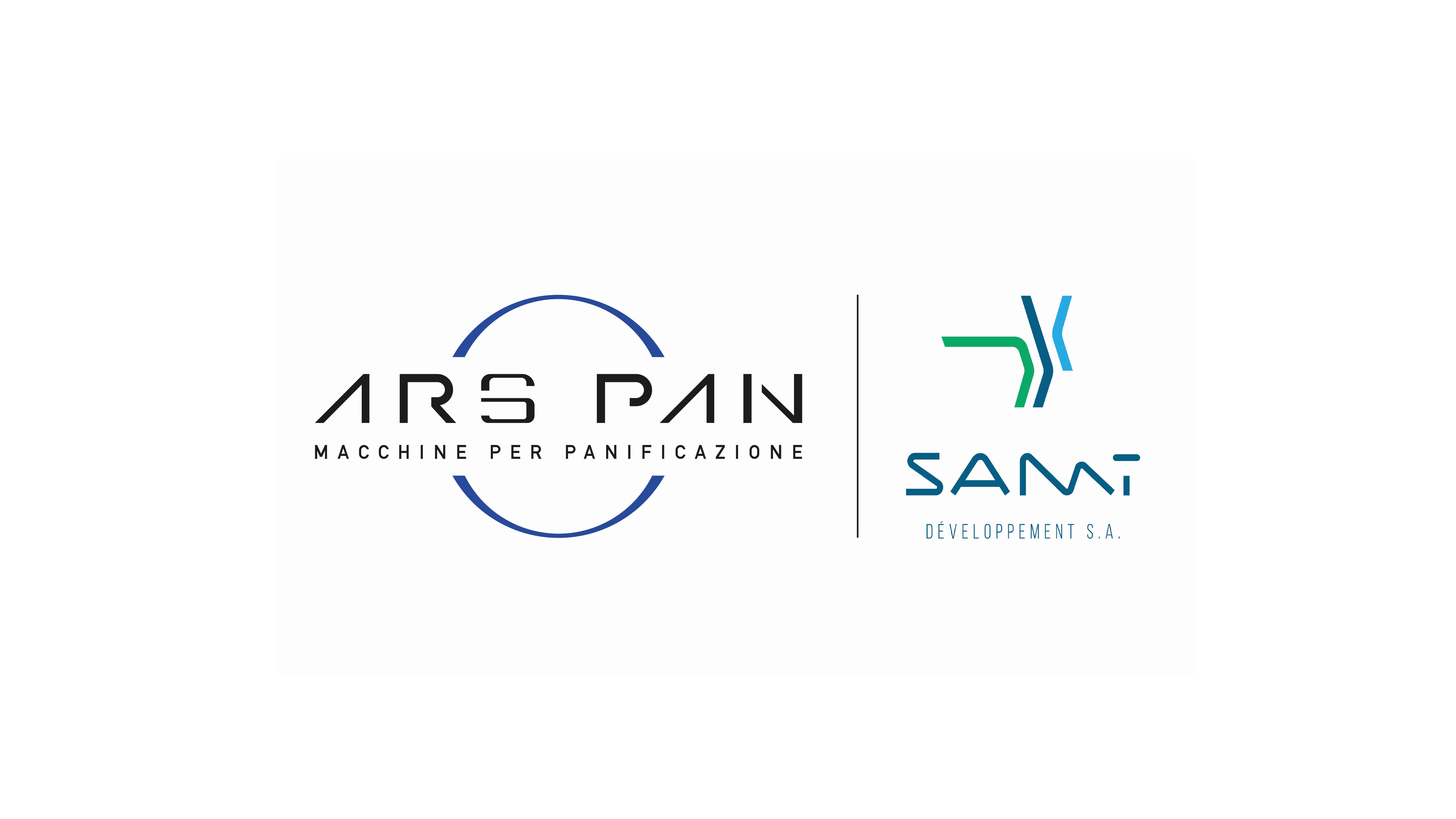 Sami Developpement SA: nuova filiale commerciale
