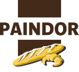 Paindor