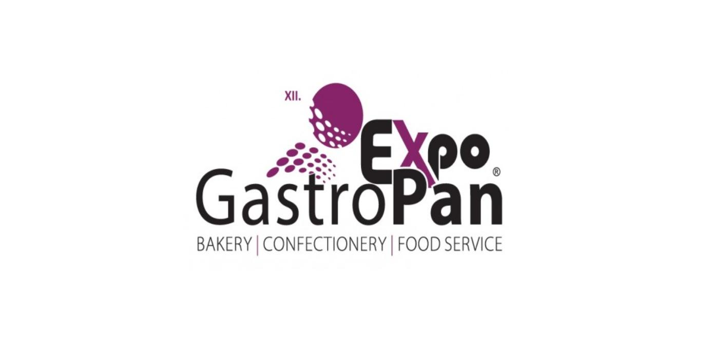 GastroPan 2021